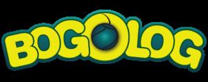 bogolog logo
